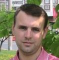 Частный автоинструктор Евгений Александрович