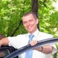 Автоинструктор в САО и  СВАО Владимир Александрович