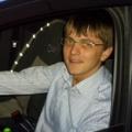 Частный инструктор по вождению - Владимир Николаевич