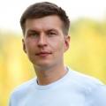 Инструктор по вождению Александр
