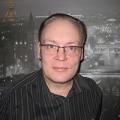 Обучение вождению в ВАО и ЮВАО Андрей Петрович