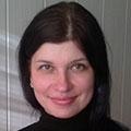 Инструктор по вождению автомобиля в СЗАО, САО и ЗАО Ирина